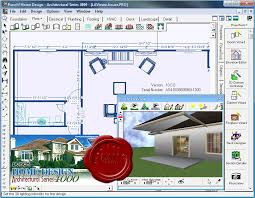 punch professional home design suite platinum v12 aloin info