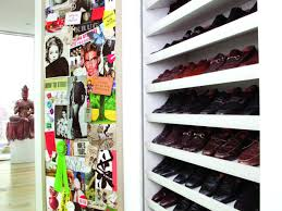Clothes Storage Ideas For Small Spaces 22 Diy Shoe Storage Ideas For Small Spacessmall Closet U2013 Bradcarter Me