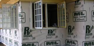 Vapor Barrier In Bathroom Vapor Barriers In Your Home Today U0027s Homeowner