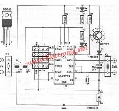 wiring diagram for cabi engine diagram and wiring diagram