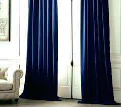 white curtains for bedroom navy and white curtains piceditors com