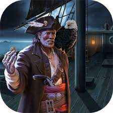 Free Online Games Escape The Room - pirate escape new escape the room games free online games