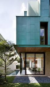 1435 best awe inspiring c21st architecture images on pinterest
