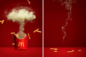 Mcdonalds In America Map by Fallen Arches Can Mcdonald U0027s Get Its Mojo Back Fortune