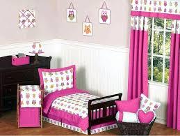toddler girl bedroom sets toddler girl bedroom set toddler girl bedroom sets toddler bed girl