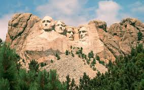 South Dakota travel leisure images Secrets history and facts mount rushmore travel leisure jpg%3