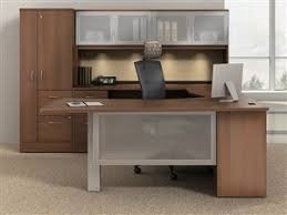 Office Desks For Sale Best 25 Office Desk For Sale Ideas On Pinterest Diy Office Desk