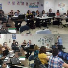 workshops of quickbooks i ii u0026 iii