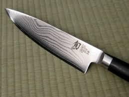 Top Kitchen Knives Brands Best Kitchen Knives Australia Tags Best Kitchen Knives Kitchen