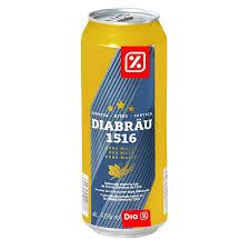 Common Produtos da marca DIA Supermercados @SZ81