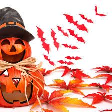 online get cheap halloween decoration aliexpress com alibaba group
