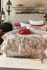 bed linen u0026 bedding sets bedroom decor online indari quilt