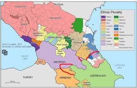 san jose ethnicity map azerbaijan map