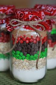christmas cookie in a jar spotify coupon code free