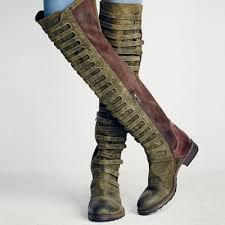 s heel boots sale s high heels sandals boots shoes oasap