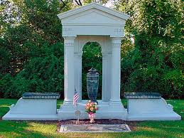 monuments for family and estate monuments for 5