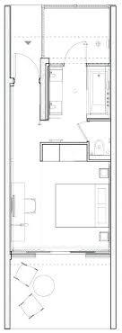 master bedroom plan master bedroom design plans bedroom plans designs entrancing decor