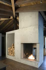 9 best kundig images on pinterest river cabins cabin design and