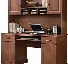 staples office desk with hutch elegant staples office desks for furniture desk pretty looking idea