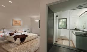 Colors For Master Bedroom And Bathroom Spectacular Ensuite Bathroom Designs And Decoration Ideas
