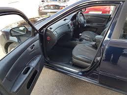 used cars kia magentis melksham wiltshire