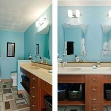 chocolate brown bathroom ideas turquoise and brown bathroom openpoll me