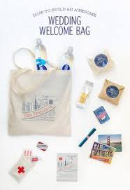 wedding guest bags wedding guest goodie bags goodie bags bag and weddings