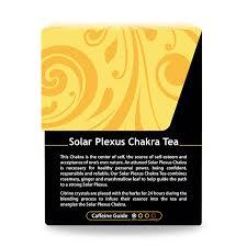 solar plexus amazon com organic solar plexus tea kosher caffeine free gmo