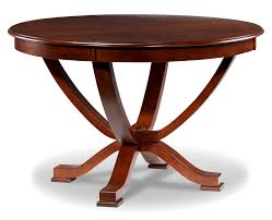 36 Round Dining Table Bathroom Exciting Solid Wood Rustic Handcrafted Round Dining