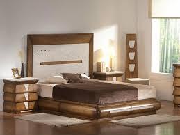 chambre design pas cher chambre design lit tête de lit style moderne lit pas cher