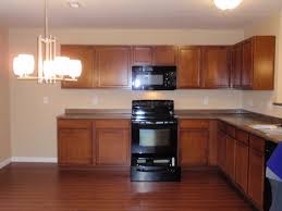 Beautiful Kitchen Cabinets Without Handles Modern With Built In - Kitchen cabinet without doors