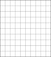printable hundreds chart free kids best photos printable blank hundreds chart hundred grid with