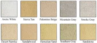 stucco colors photo gallery unbelievable best 25 house ideas on
