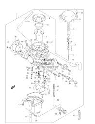 z400 rear axle diagram wiring diagrams forbiddendoctor org
