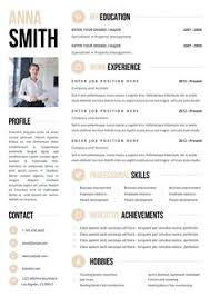 Awesome Resume Template Choose This Uniquely Designed Resume Template And A Graphic