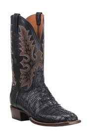 buy womens cowboy boots canada shop lucchese boot company free shipping on lucchese boots