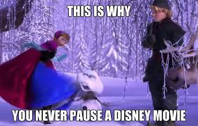 Frozen Birthday Meme - i need tea s image gallery sorted by views know your meme