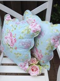 Shabby Chic Placemats by 1040 Best Pillows U0026 Cushions Images On Pinterest Cushions