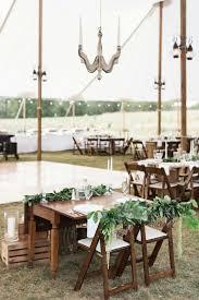 table rentals in philadelphia 51 best tt farm tables and bar rentals images on pinterest farm