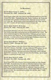 program for memorial service memorial service program in memoriam page of memorial service