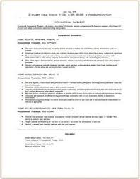Healthcare Resume Objective Examples by Health Care Resume Objective Sample Http Jobresumesample Com