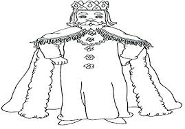 coloring page for king solomon coloring pictures of king solomon coloring pages king king coloring