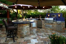 backyard living trends pool u0026 spa news accessories building