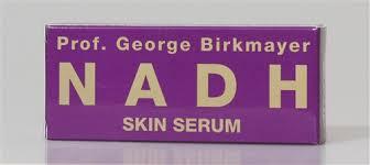 Serum Rd skin serum