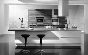 Design A Kitchen Island 100 How To Create A Kitchen Design How To Make A Kitchen