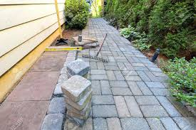 Patio Deck Tiles Rubber by Patio Ideas Slate Tile Patio Ideas Interlocking Tiles For