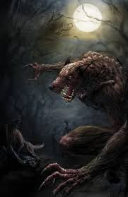 200 best cryptids myths images on pinterest mythical creatures