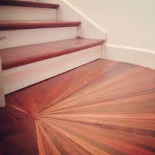 Laminate Floor Repairs Stairs U0026 Repairs Chp Inc