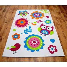 tapis pour chambre bébé tapis pour chambre enfant tapis chambre enfant safari achat