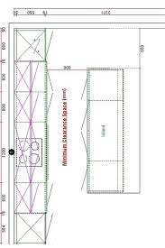 kitchen island clearance do i have room for a kitchen island london building renovation with